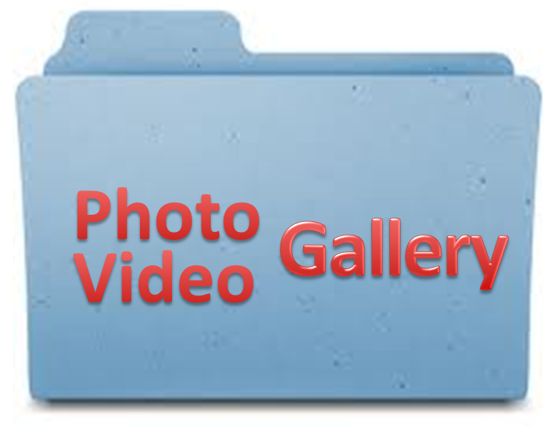 Gallery (Photos & Video)